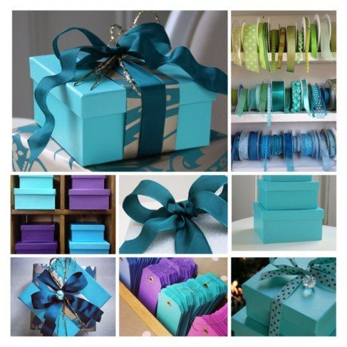 gift-wrap-examples