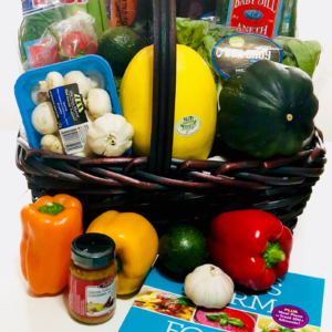Vegan gluten free bumble bee baskets fresh negle Image collections