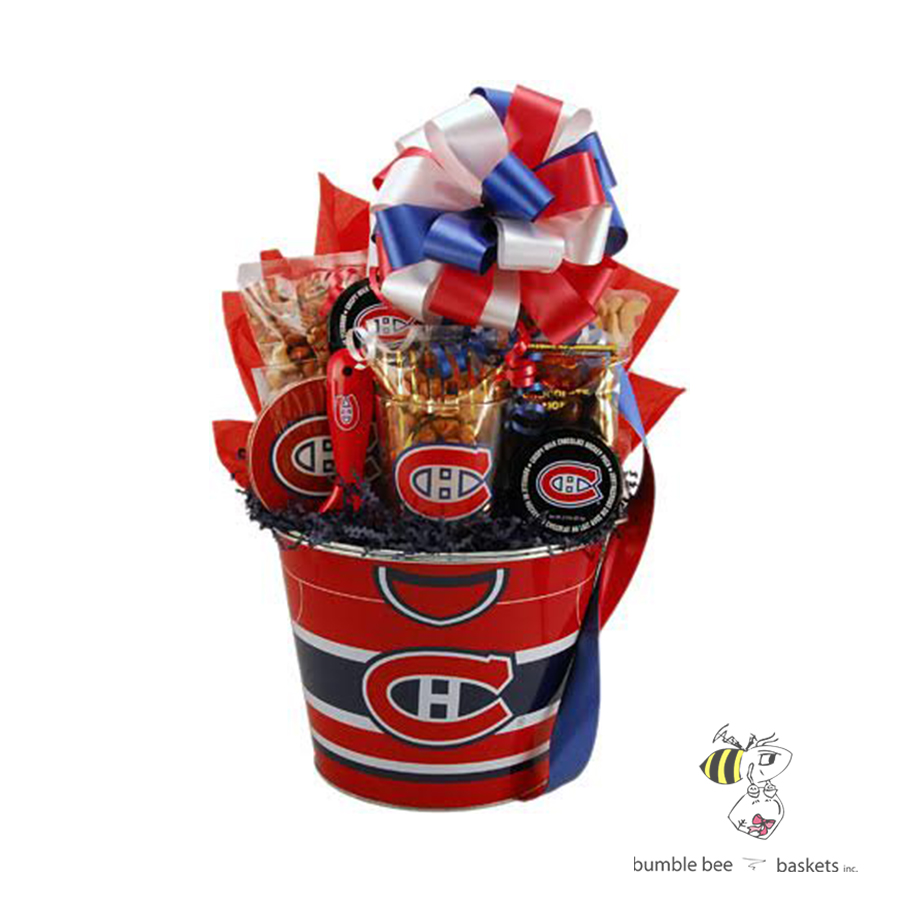 best sneakers e4da0 4ce40 Nuts About the Montreal Canadiens